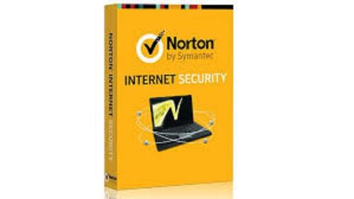 norton internet security 1 ano 3 pc  .. leia com atencao