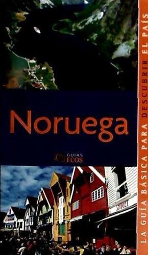 noruega-guias ecos(libro )