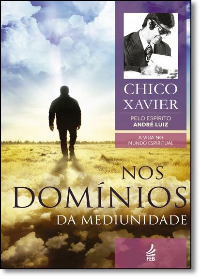 Cesar Millan Livro Pdf
