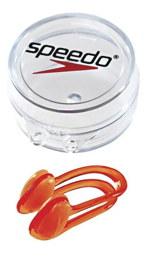 nose clip speedo tampão de nariz para natação
