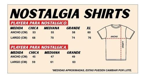 nostalgia shirts- stephen king stanley kubrick the shining