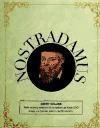 nostradamus(libro )
