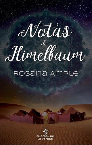 notas de himelbaum - rosana ample
