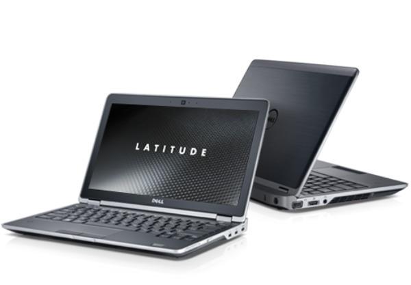9cb959d2c Notbook Dell Core I5 Promoção - R  1.250