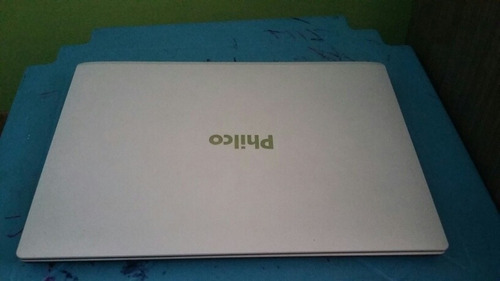 notbook filco dual core