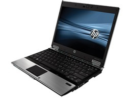 notbook hp 2540p core i7 4 giga hd 500 promocao