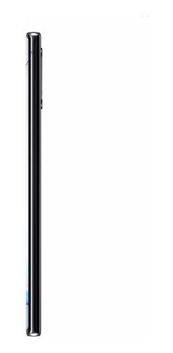 note 10 plus n976v 5g 512gb 12gb snapdragon 1 sim black