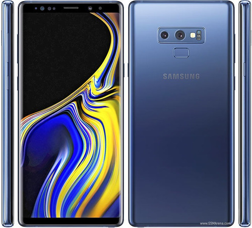 note phone samsung galaxy
