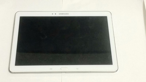 note tablet samsung galaxy