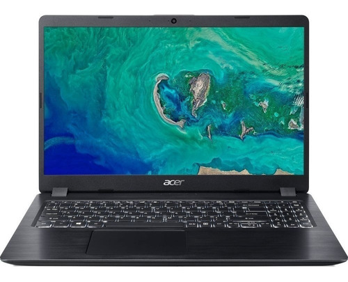 notebok acer aspire 3 intel pentium 4gb hdd 1tb win10 cuotas