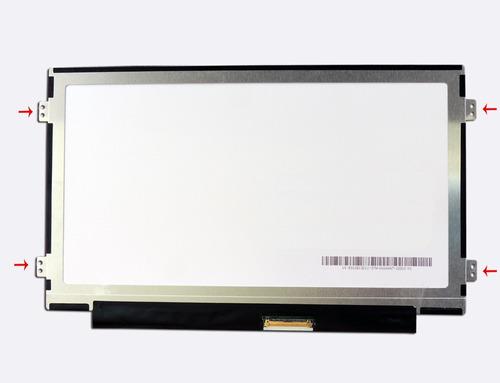 notebook 10.1 tela