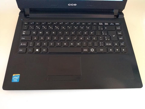 notebook 14 cce ultra thin