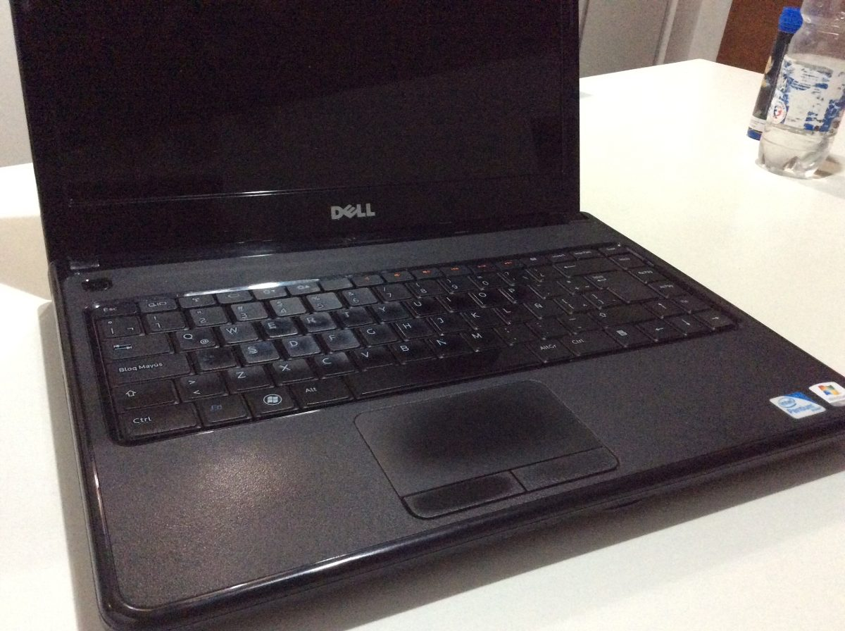 DELL INSPIRON N4030 WINDOWS 8.1 DRIVERS DOWNLOAD