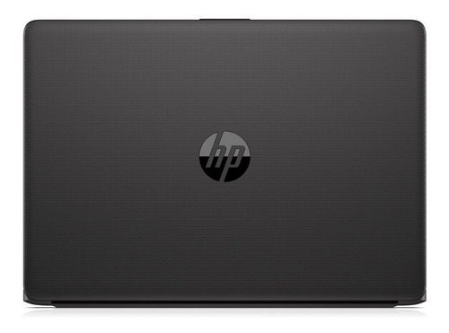 notebook 14 hp 240 g7 intel core i3 4gb 1tb hdmi bt freedos