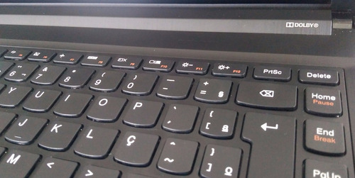 notebook 14 polegadas intel core i5 2.7ghz 8 gb windows10