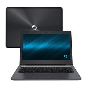 Notebook 14pol Positivo Master N2140 (core I3 7020u, 4gb Ddr