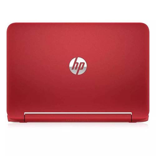 notebook 2 em 1 touch hp pavilion x360 11-n026br
