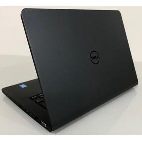 Overclock: Intel Core Notebooks Laptops %c3%b3timo P - Dell