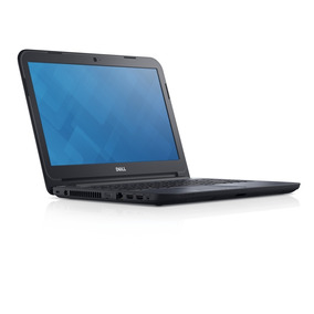 abf997a4f642e Notebook Dell Latitude Intel Core I3 4gb 500gb - Seminovo