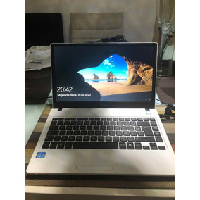 e60f04bcbb222 Notebook Lg Intel Core I3 4 Gb Memoria 500 Gb Hd - Informática no ...