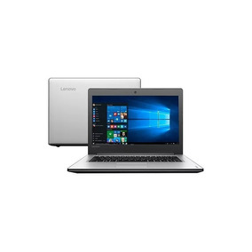 22f1cd292 Notebook G40 70 Intel Core I3 4gb 500gb - Notebook no Mercado Livre ...