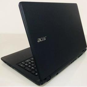 13e8ef577558c Notebook Acer Aspire Core I3-6100u 8gb 1tb Tela 15
