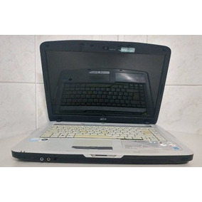 ACER VT5100 DRIVERS FOR WINDOWS DOWNLOAD