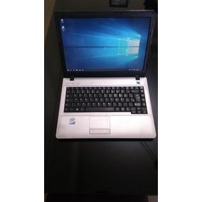 42bfb3c08c525 Notebook Positivo Sim 6060m 14 Quot  Core I3 Windows 8 - Informática ...