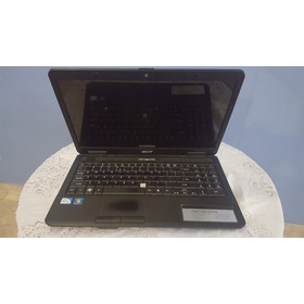 Notebook Acer 15.6  Hd Lcd