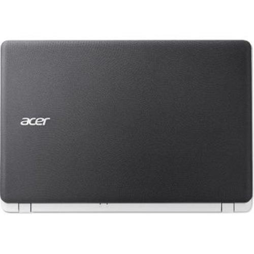 notebook acer 15.6p corei3-6100u 4gb 1tbhd w10 - es1-572-37e