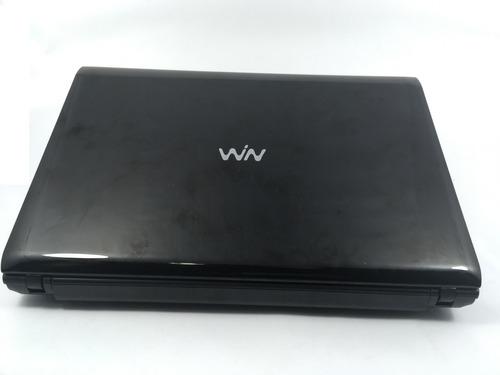 notebook acer 1.86ghz 250gb 4gb promoção ótimo preço 3429