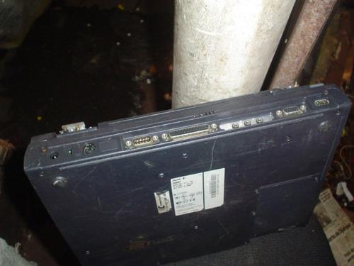 notebook acer 366d no estado não funciona