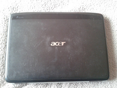 notebook acer 4520