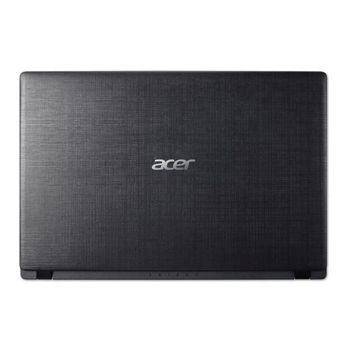 notebook acer a315 i5 8gbram 1tb win10 gamer