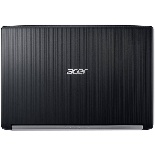 notebook acer a515-51-55qd intel core i5 4gb 1tb vitrine