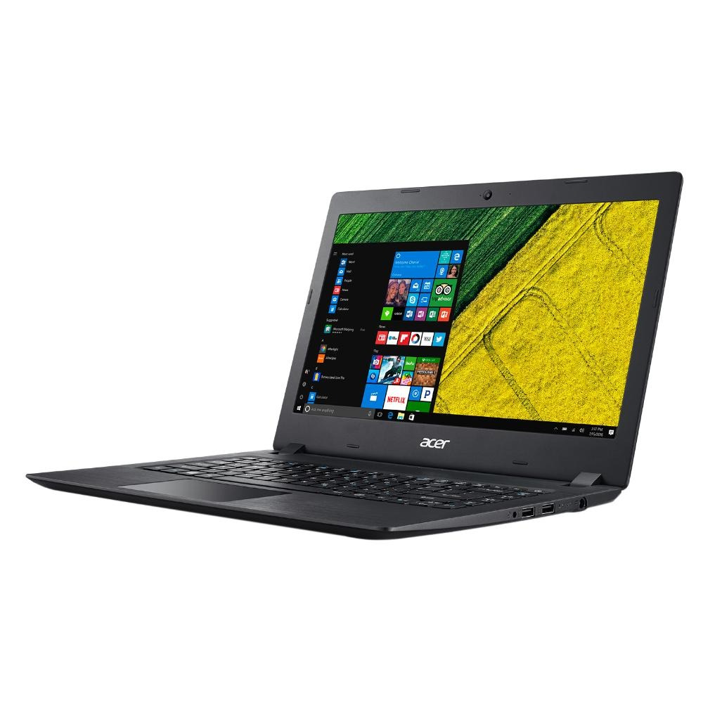 ACER AS DRIVERS FOR WINDOWS