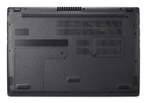 notebook acer aspire 3 a315-51-30cq