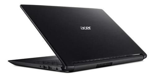 notebook acer aspire 3 a315-53-52zz intel core i5 ram 8gb hd 1tb tela 15.6  windows 10