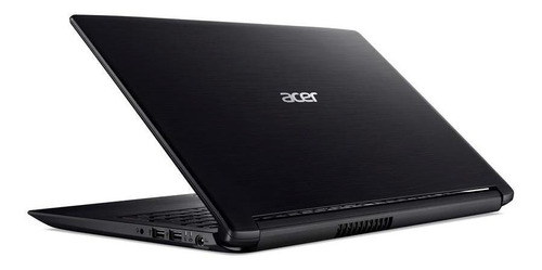 notebook acer aspire 3 a315-53-p884 pentium gold 4gb 500gb