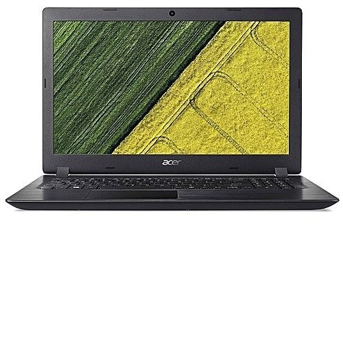 notebook acer aspire 3 a315 intel core i3 2.4ghz 4gb 1tb