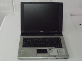 ACER ASPIRE 3634WLMI TREIBER WINDOWS XP