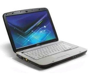 ACER ASPIRE 1400XV DRIVER FOR MAC