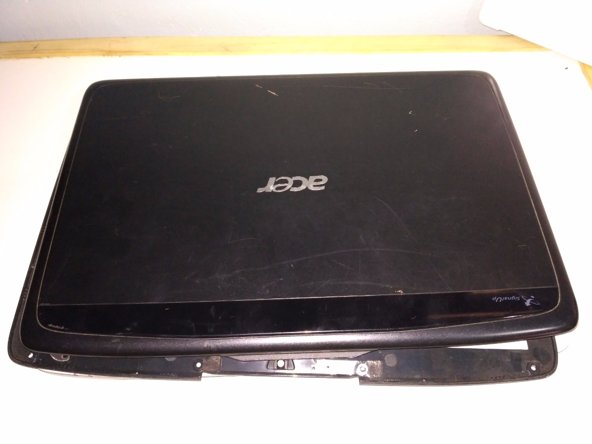 ACER ASPIRE 4520 Z03 DRIVERS FOR WINDOWS XP