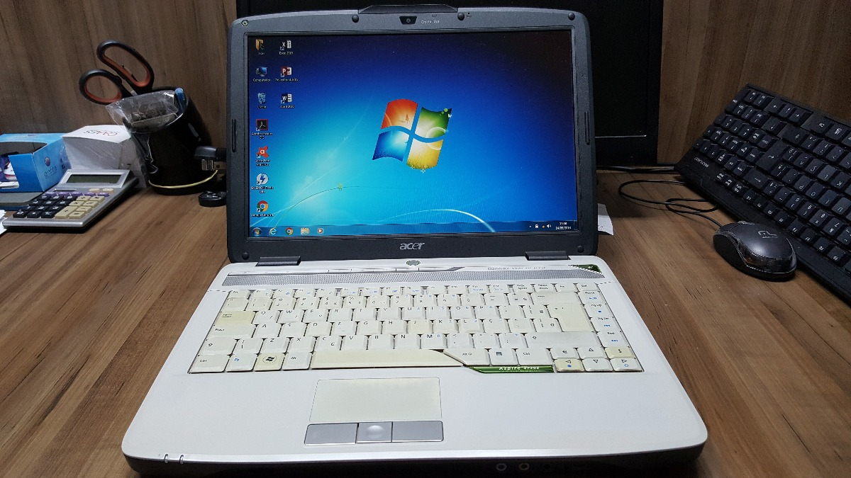ACER ASPIRE 4720Z GRAPHICS WINDOWS 8 DRIVERS DOWNLOAD (2019)
