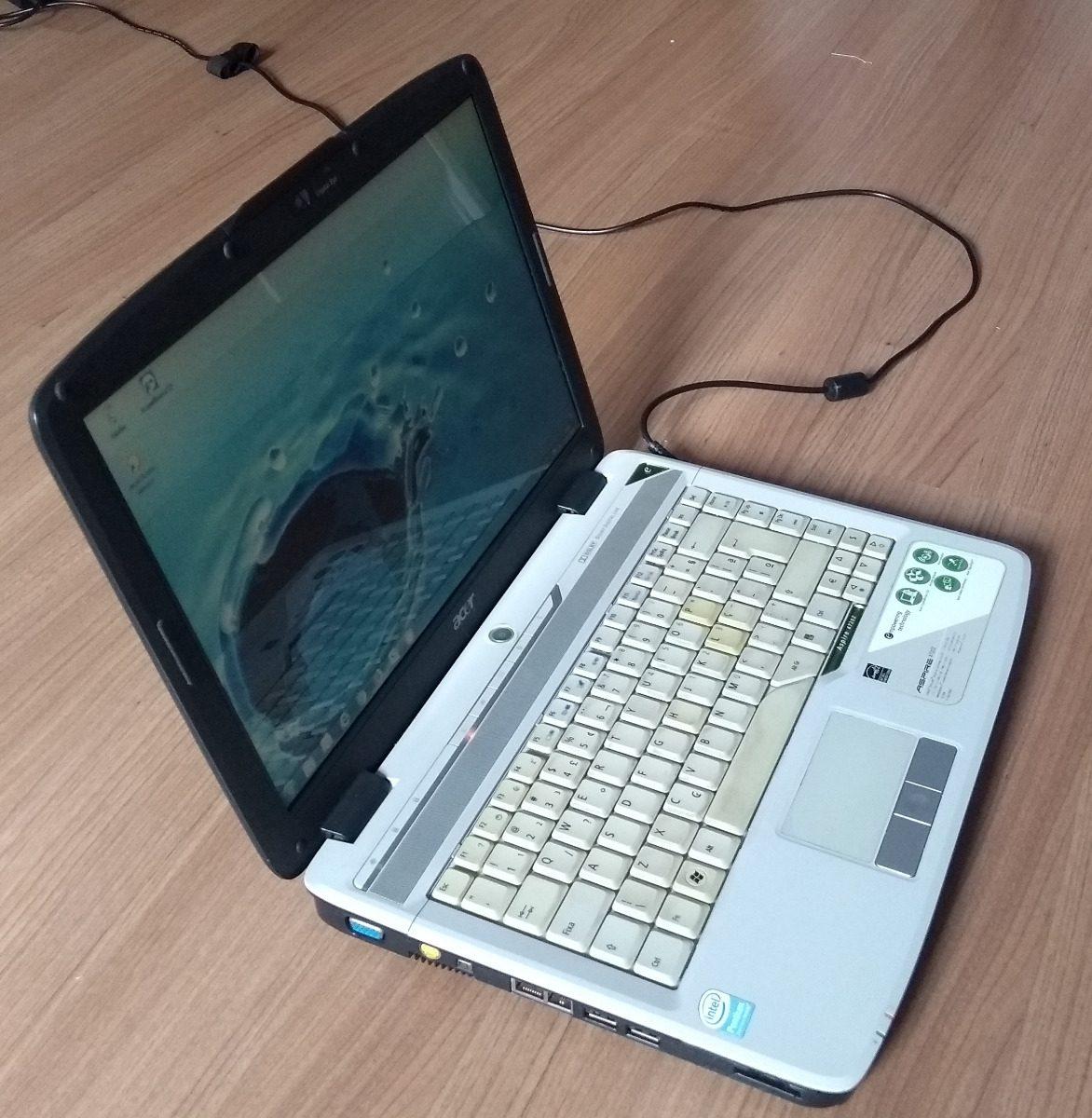 ACER ASPIRE 4720ZG VGA WINDOWS XP DRIVER DOWNLOAD