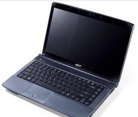 Acer Aspire 4740 Card Reader Driver Download