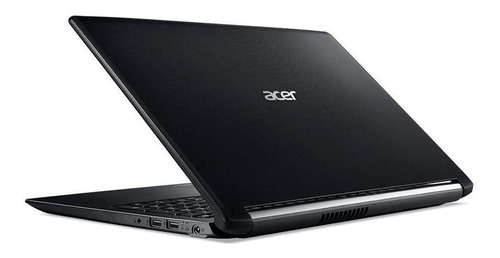 notebook acer aspire 5 a515-51-58dg intel core i5 ram 4gb hd 1tb tela 15.6  hd windows 10 pro