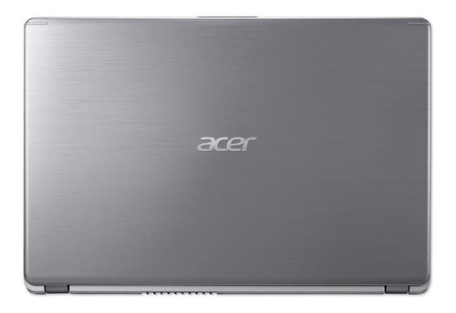 notebook acer aspire 5 a515-52g-56uj core i5 ssd 256 mx130
