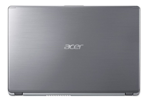 notebook acer aspire 5 a515-52g-57nl intel core i5 8ª geração 16gb hd 1tb nvidia geforce mx130 2gb 15.6 hd windows 10