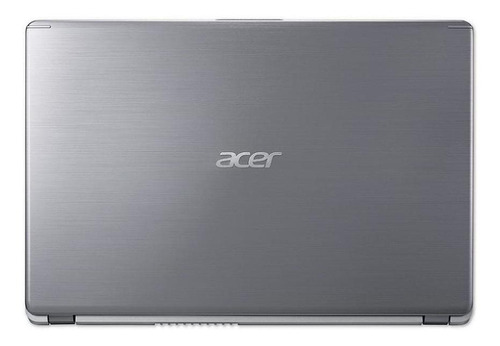 notebook acer aspire 5 a515-52g core i7 8ªgeração ram 8gb hd